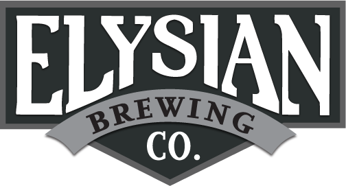 Elysian Brewing Co.