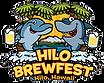 HiloBrewfest_Logo.png