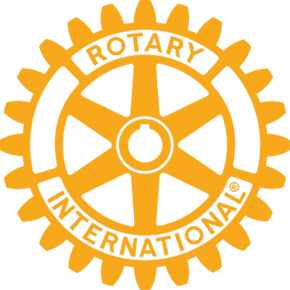 Rotary Club of Hilo Foundation
