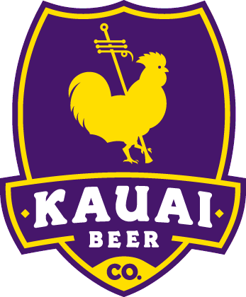 Kauai Beer Co