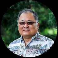 Kent Kimura