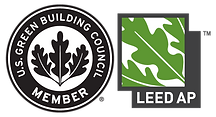 US-Green Building Council
