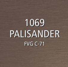 1069 Palisander