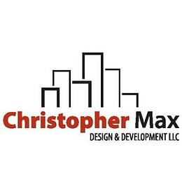 CMDD, LLC