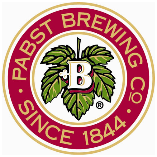 Pabst Brewing Company