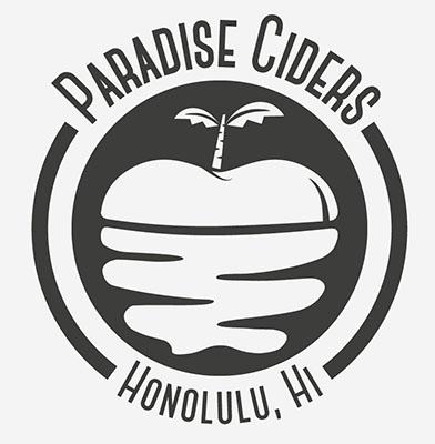Paradise Cider