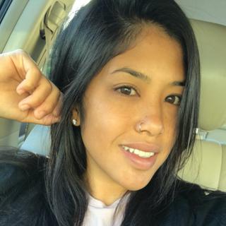 Tiani Terazono - Studio Manager