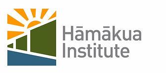 Hamakua Institute