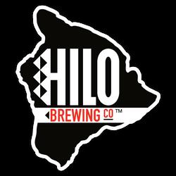 Hilo Brewing Co.