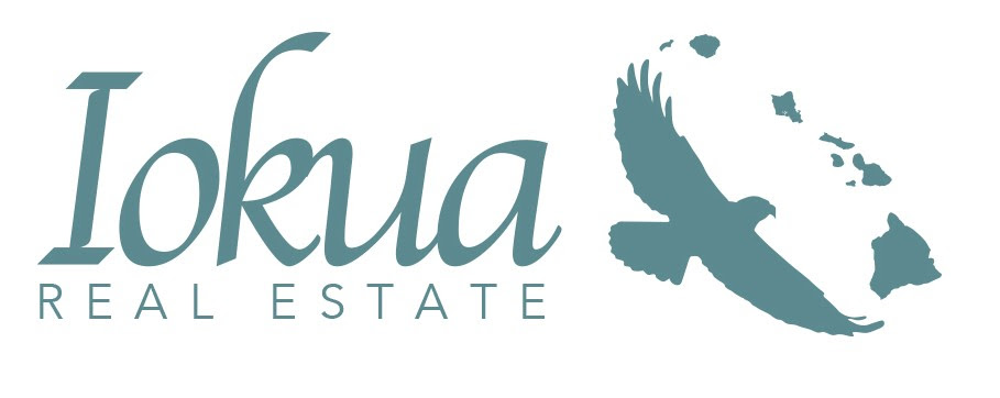 Iokua Real Estate
