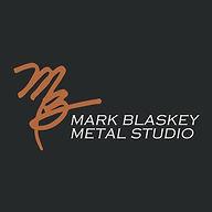 Mark Blaskey Metal Studio