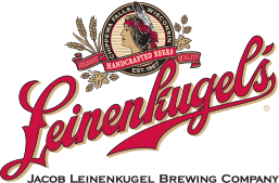Leinenkugel Brewing Company
