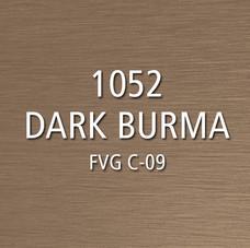 1052 Dark Burma