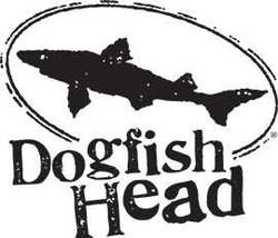 Dogfish_Head