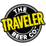 The Traveler Beer Co