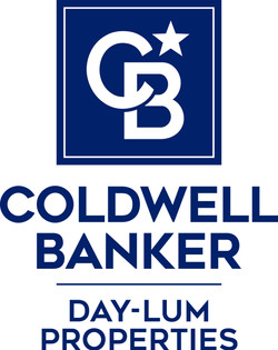 Coldwell Banker Day-Lum Properties