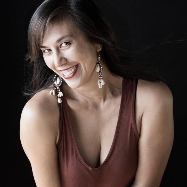 Heidi Noche - Managing Director