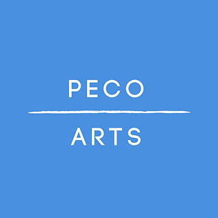 PECOArts2.jpg