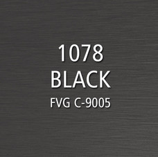 1078 Black