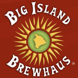 Big Island Brewhaus