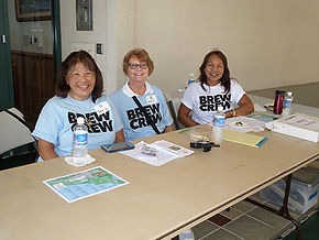 5-AB-b-Volunteers.jpg
