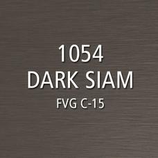 1054 Dark Siam