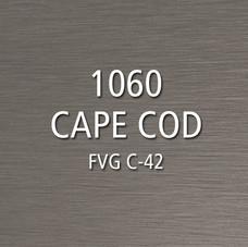 1060 Cape Cod