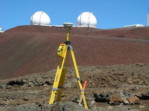 Thirty Meter Telescope.JPG