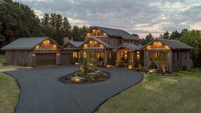 Hendel Homes Transports Resort-Style Living to Minnesota