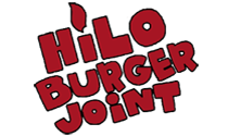 Hilo Burger Joint