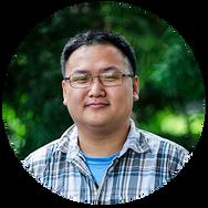 Daniel Hong, P.E.