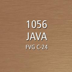 1056 Java