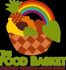 Hawaii Food Basket