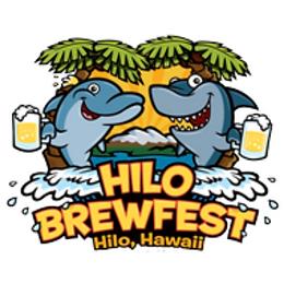 Hilo Brewfest