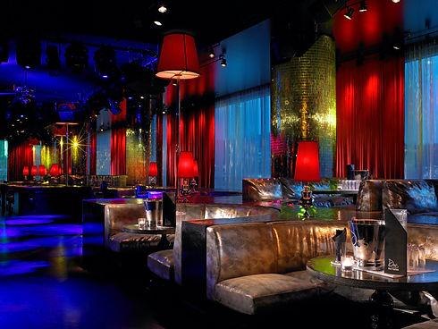 Drais Night Club.jpg