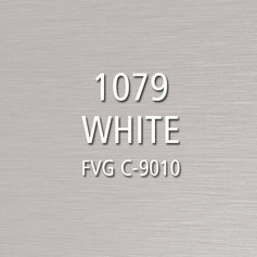 1079 White