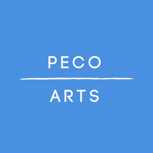 PECO Arts
