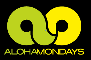 Aloha Mondays