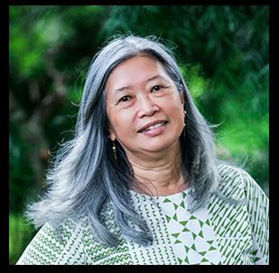 Jane Iguchi-Heit
