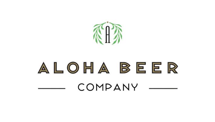 Aloha Beer Company