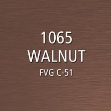 1065 Walnut