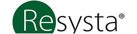 RESYSTA_LOGO_basic (high res).jpg