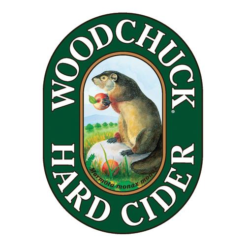 Vermont Hard Cider