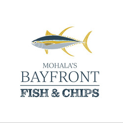 Mohala's Fish and Chips