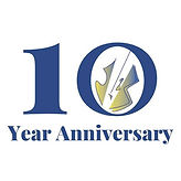 CVJO 10 w text Logo.jpg