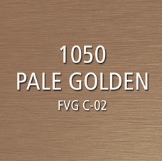 1050 Pale Golden