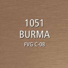 1051 Burma