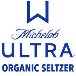 Ultra Organic Seltzer