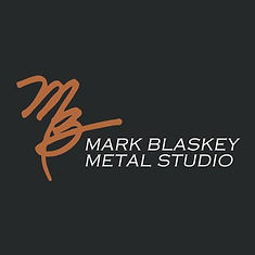 Mark Blaskey Metal Studio