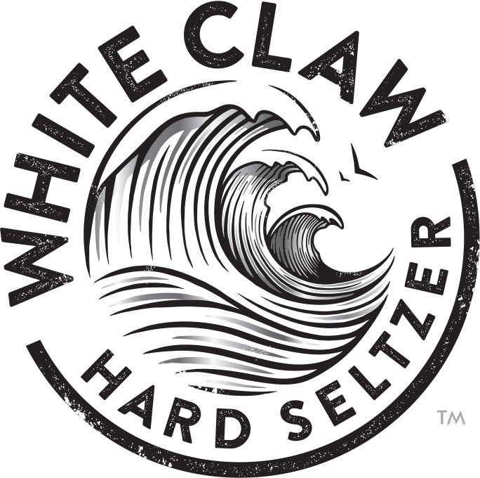 White Claw Hard Selzer